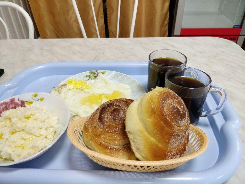 The Kulinarik